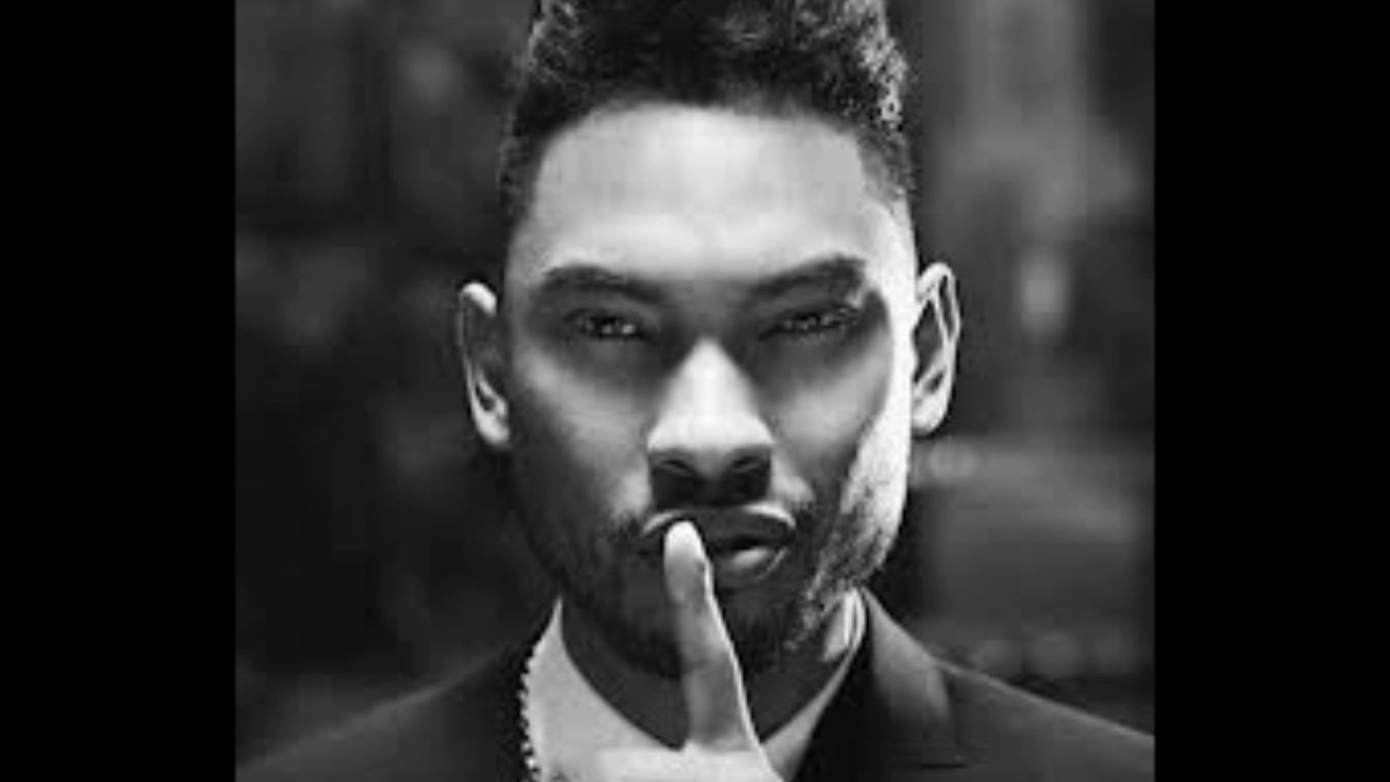 Miguel Adorn The Full Version Youtube