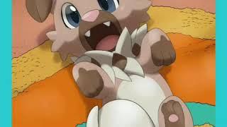 Pokemon 123