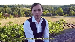 Esperus Documentary & Interviews 2017