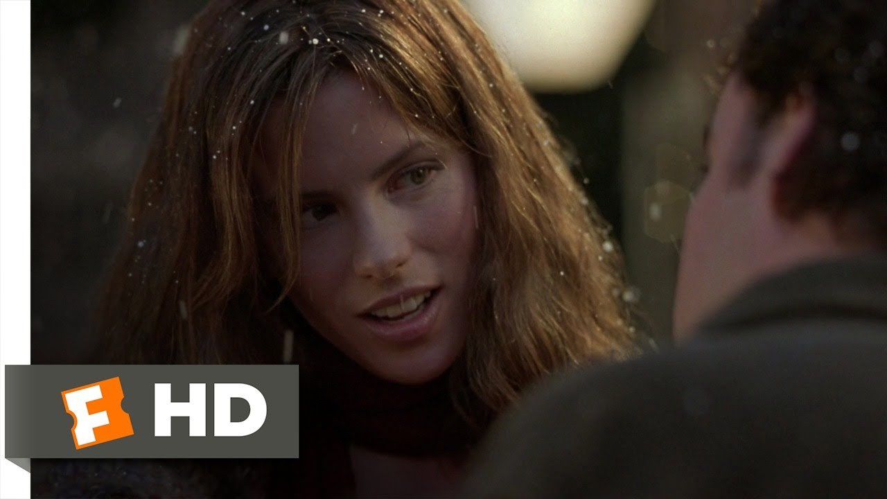 Serendipity 112 Movie Clip The Story Of Cassiopeia 2001 Hd