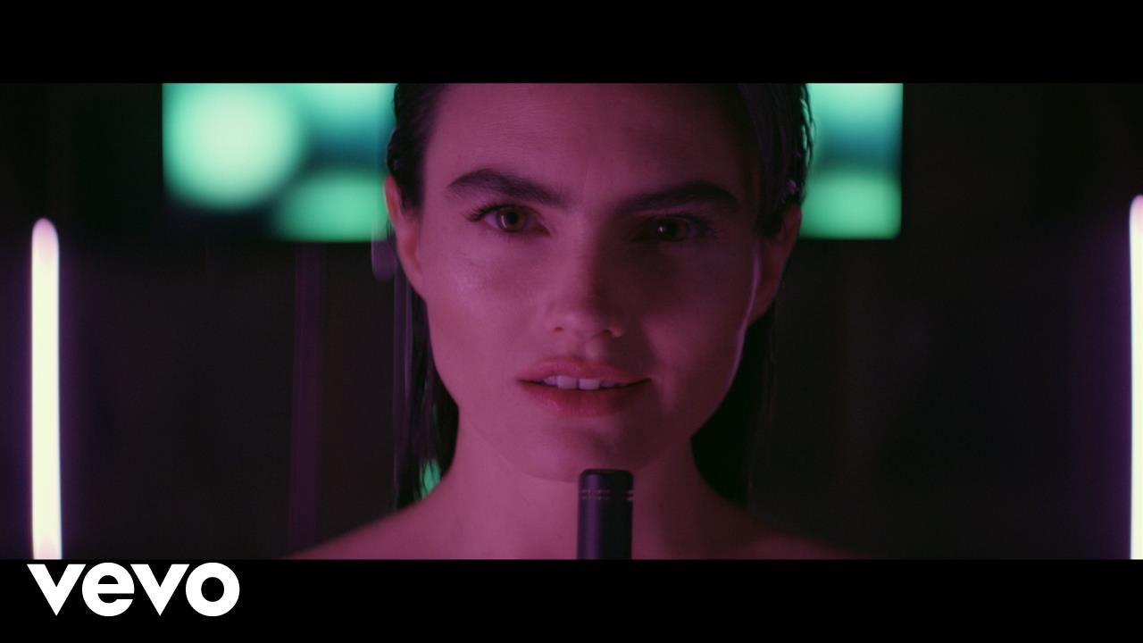 the-preatures-girlhood-thepreaturesvevo