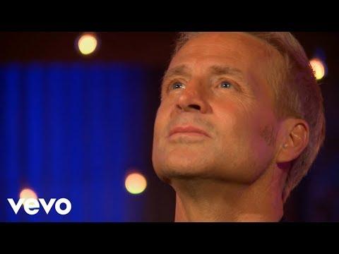 Gaither Vocal Band - Hymn Of Praise (Lyric Video)
