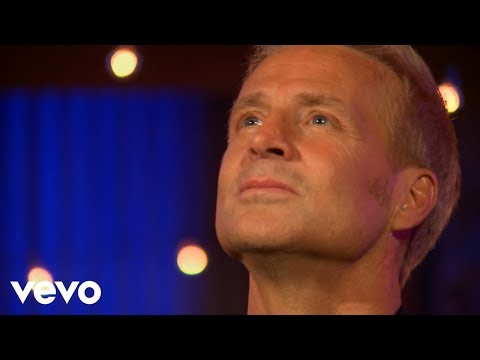 Gaither Vocal Band - Hymn Of Praise (Lyric Video)
