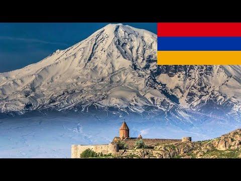 Возвращение грузинских беженцев  Как голосовала Армения