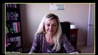 Testimonies to social media coaching
