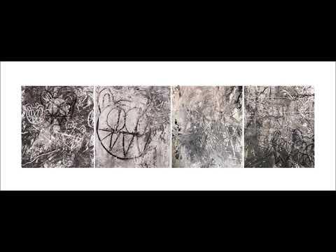 Radiohead - Unreleased Songs
