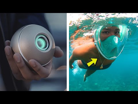 8 NEW GADGETS AND INVENTIONS 2020   YOU CAN BUY ONLINE ►2