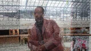 Hees Cusub - (Caku talo aduunyo) by Abdiwahab Booska - Deeyoo.com 2011