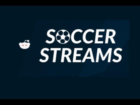 """Résultat de recherche d'images pour """"soccerstreams"""""""
