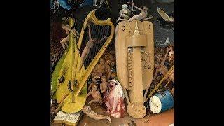 Bach: Die Kunst der Fuge. Musica Antiqua Köln (1984)
