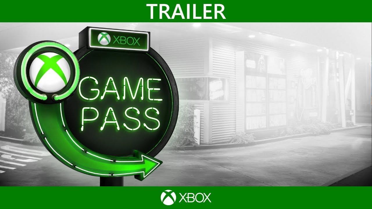 Xbox Live Major Nelson Kündigt Gratis Multiplayer We An