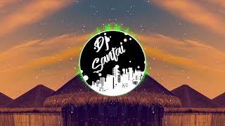 Download Dj Aku Pilih Mama Muda Terbaru - Spectrum Version Mp3