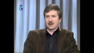 Виссарион Алявдин. Отечественная война 1812 года. Передача 1