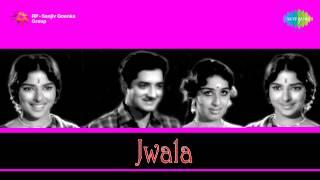 Jwaala | Kudamulla Poovinum song