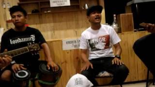 Download lagu SAYANG GuyonWaton Feat Om Wawes Sayang MP3