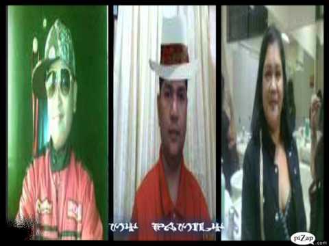 LEONGSON FAMILY VIDEO