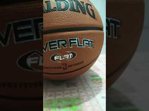 spalding-neverflat-basketball-review-competitive-outdoor-india