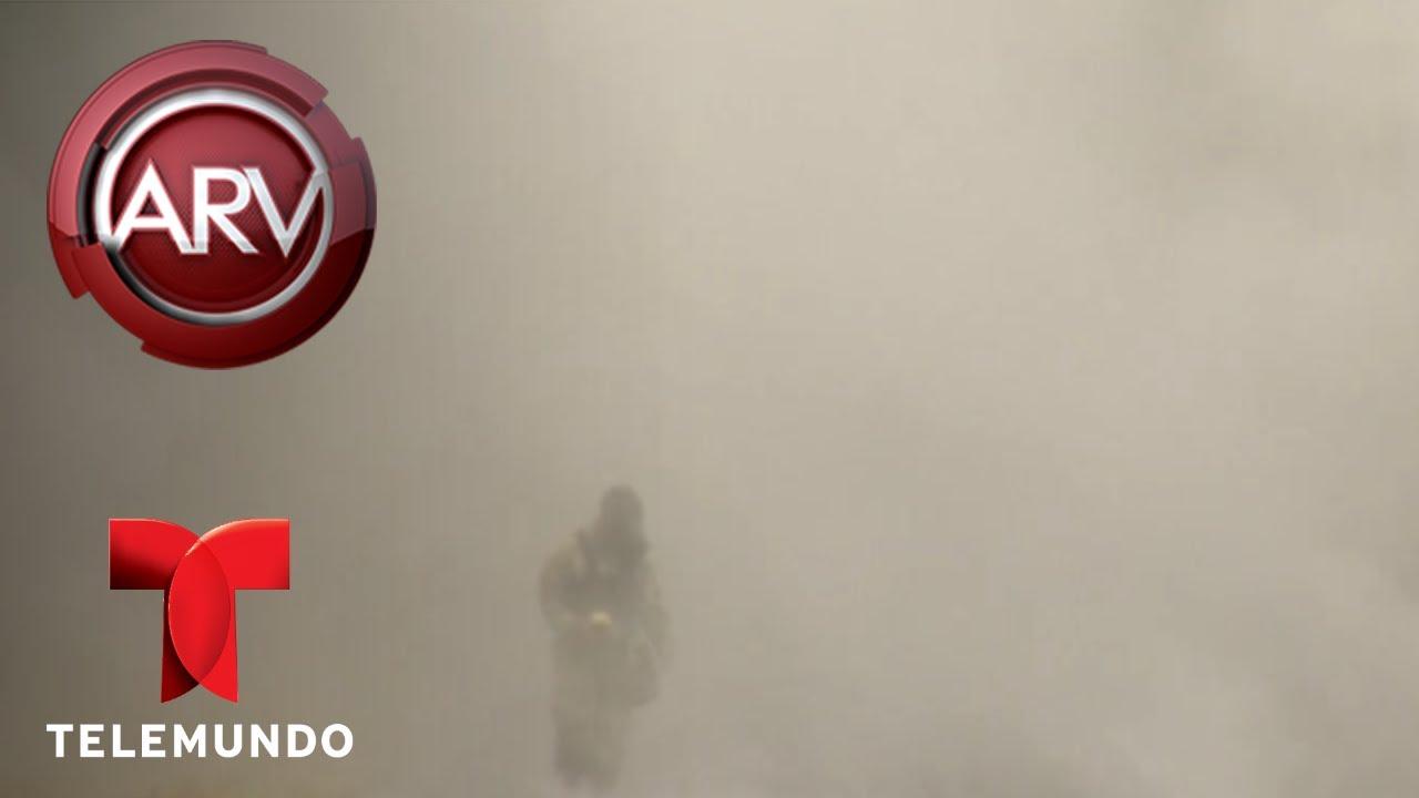 amenaza-por-intensas-erupciones-del-volcn-kilauea-al-rojo-vivo-telemundo