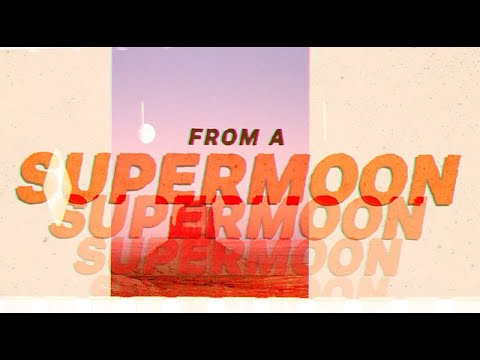 Dirty Heads - Super Moon (Track By Track) Mp3