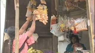How Micro Financing Works, by Grameen Koota, India