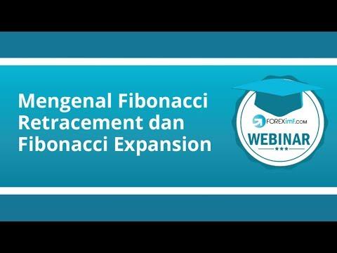 belajar-forex- -mengenal-fibonacci-retracement-dan-fibonacci-expansion