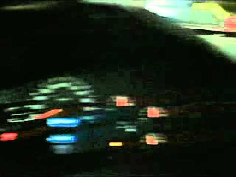2002 Chevy Trailblazer Light Flicker