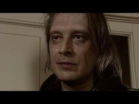 Последний герой  Боевики русские  HD криминал драма смотреть  онлайн  Russkie Boeviki Detektivi