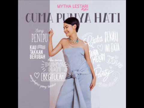 (FULL ALBUM) Mytha Lestari - Cuma Punya Hati (2016)