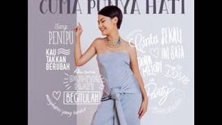 Video (FULL ALBUM) Mytha Lestari - Cuma Punya Hati (2016) download MP3, 3GP, MP4, WEBM, AVI, FLV November 2018