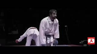 Karate Motivation |THIS IS KARATE