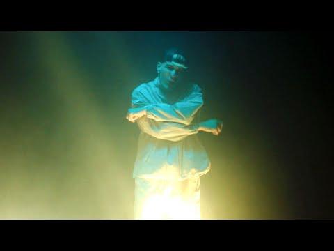 Смотреть клип Il Tre - Il Tuo Nome