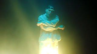 IL TRE – IL TUO NOME (Official Video)