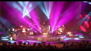 Señora - Gerson Galván en concierto - Auditorio Alfredo Kraus 06/05/2017