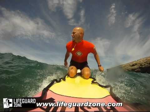 Free session Paddle Board Donnant Belle Ile en Mer