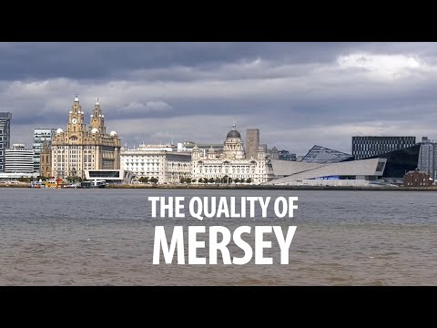 The Quality of Mersey