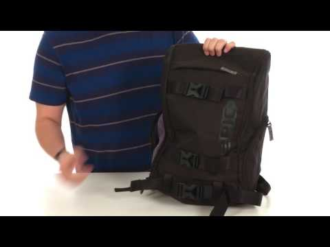 epic-travelgear-explorer-daytripper-backpack-sku:8858363