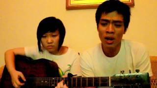 Một giấc mơ khác - Thanh Bùi & Hồ Ngọc Hà - Acoustic cover
