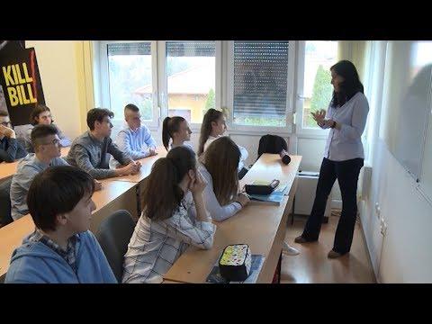szex tanár videóval