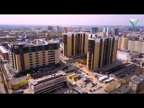 В Перми снизились цены на квартиры