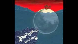 Dangermuffin - Walk Into The Wind