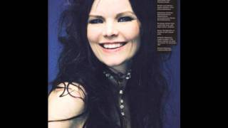 Anette Olzon - Floating [Demo]