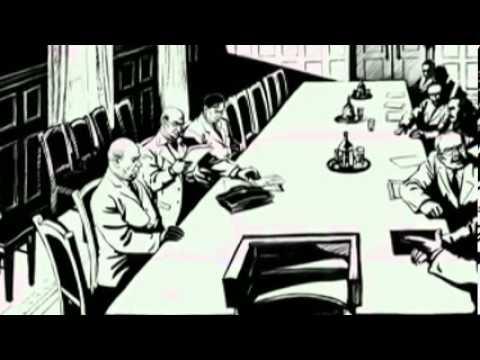 Лаврентий Берия. Ликвидация (2014) Документальный фильм