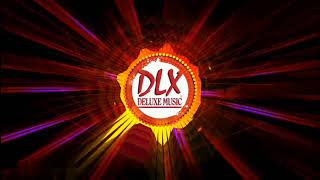 DILBAR DRUMMING MIX SONG DELUXE MUSIC PRESENT