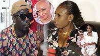 """Fatou Mbacké revient sur son enfant désavoué par Eumeudy Badiane""""Bougoul wone xaley bi dioudou ndax"""""""