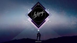 Gambar cover Autograf - Dream (Original Mix)