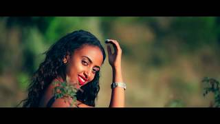 Ethiopian Music : Zegate Dejene (Tafach) ዘጌት ደጀኔ (ጣፋጭ)  - New Ethiopian Music 2019(Official Video)