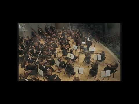 "Elmir Nizamov - ""Heaveanly Motion"""
