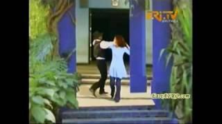 """Helen Meles """"nibAt fikri"""":: Djibouti Love Song"""