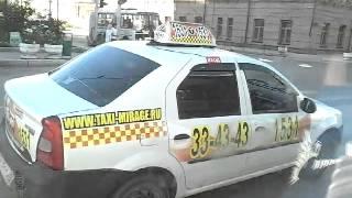 видео Телефоны, номера такси. Заказать такси недорого – цены, отзывы клиентов