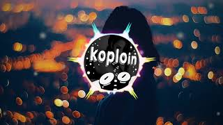 Download Lirik Mungkin Versi Dangdut Koplo - Melly Goeslaw (Potret)